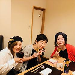 20180922-tuji2.jpg