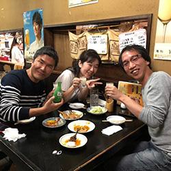 20181004-yamasho.jpg