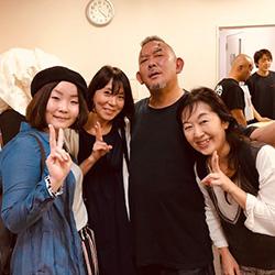 20181012-gaku1.jpg