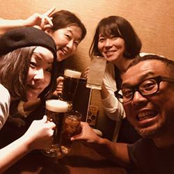 20181012-gaku2.jpg
