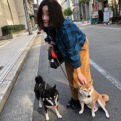 20181021-sawako2.jpg