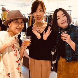 20181021-sawako3.jpg