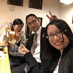 20181101-masaki2.jpg