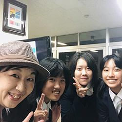 20181101-sayaka.jpg