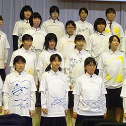 20181101-taiikukan7.jpg