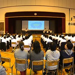 20181101-taiikukan8.jpg