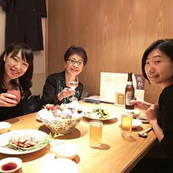 20181107-maikino2.jpg