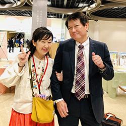 20181108-hayashi.jpg