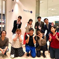 20181108-shugo.jpg