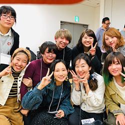 20181116-geidai.jpg