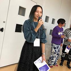 20181116-geidai2.jpg