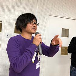 20181116-yoshinaga.jpg