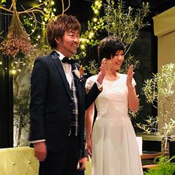 20181118-abechika.jpg