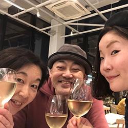 20181130-wine.jpg