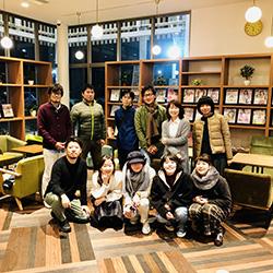 20181208-toki1.jpg