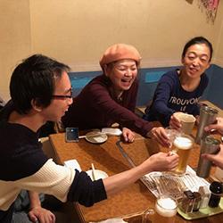 20181213-machi2.jpg