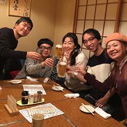 20181213-machi3.jpg