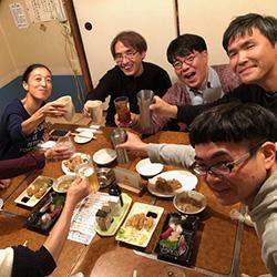 20181213-machi5.jpg
