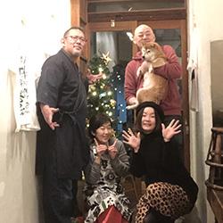 20181224-hobo.jpg