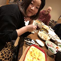 20181224-nanban4.jpg