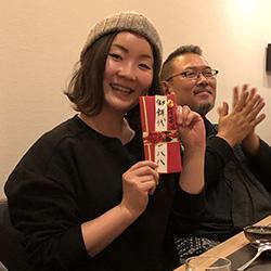 20181228-mochi2.jpg