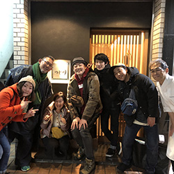 20181228-mochi5.jpg