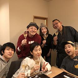20181228-tuji1.jpg