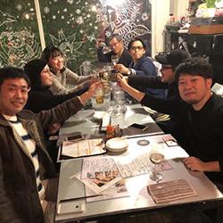 20190105-shima2.jpg