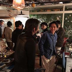 20190105-shima3.jpg