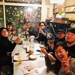 20190105-shima4.jpg