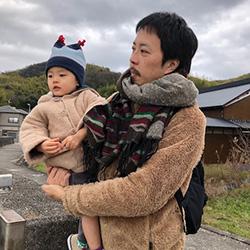 20190107-fuku2.jpg