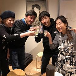 20190111-beer1.jpg