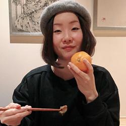 20190115-kana.jpg