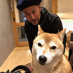 20190208-kawamura.jpg