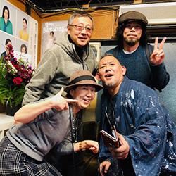 20190216-suzu3.jpg