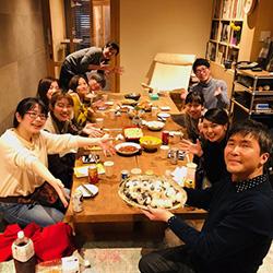 20190222-gakusei1.jpg