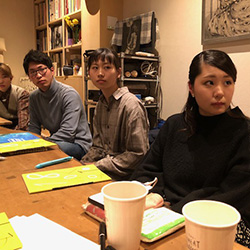 20190222-gakusei3.jpg