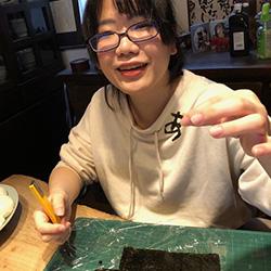 20190222-yuna1.jpg