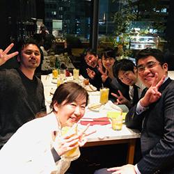 20190316-yaba1.jpg
