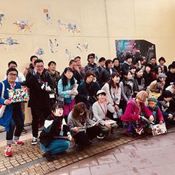 20190321-shugo.jpg