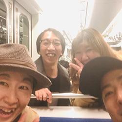 20190404-yurikamome.jpg