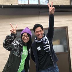 20190415-misato.jpg
