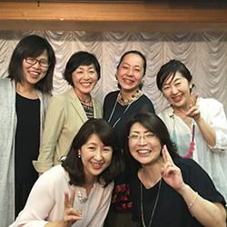 20190505-joshi.jpg