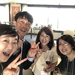 20190505-takegami.jpg