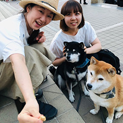 20190512-tanabe.jpg