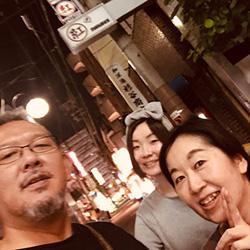 20190518-gohan2.jpg