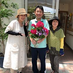 20190617-fujii.jpg