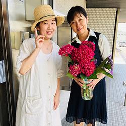 20190617-konishi.jpg