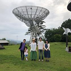 20190705-wakayama.jpg