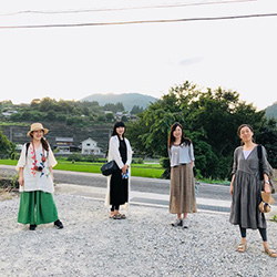 20190707-yukko2.jpg